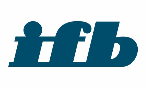 ifb group – Partner for forward-looking financial management and risk systems